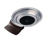 Držák kávových PODů s filtrem Philips Senseo HD7824 - 7864