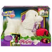 Hasbro - FurReal Friends Gogo My Walking Pup