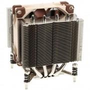 CPU hladnjak sa ventilatorom Noctua NH-D9DX i4 3U
