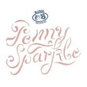Penny Sparkle [LP] - VINYL