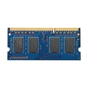 HP RAM Module for Notebook - 4 GB DDR3 SDRAM - 1.35 V