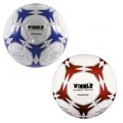Winner minge fotbal super primo
