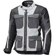 Held Mojave Top Motorcycle Textile Jacket Black Grey L
