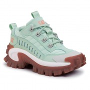 Сникърси CATERPILLAR - Intruder P724498 Pastel Green