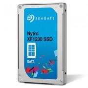 Seagate Nytro XF1230 SATA SSD 240GB