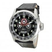 JACQUES FAREL ATS0804 Мъжки Часовник