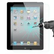 Tempererat glas till iPad 4 / 3 / 2
