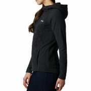 Columbia FACET™ 30 OUTDRY™ Black
