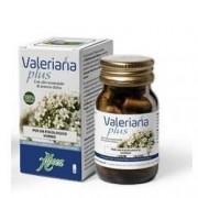 Valeriana plus 30 opercoli