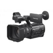 HXR-NX200 4K Camcorder