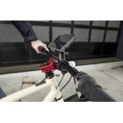 GripTight Bike Mount PRO & Light Pack   JB01392-BWW