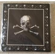 Servetele de masa Pirati