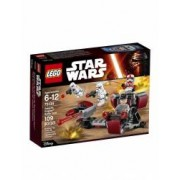 LEGO Star Wars 75134 Galactic Empire Battle Pack