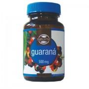 Dietmed Guaraná 60 Comprimidos