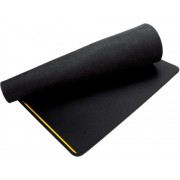 Corsair Gaming MM200 Cloth Gaming Mouse Mat - Extended (930mm x 300mm x 3mm)