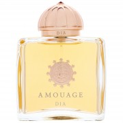 Amouage Dia Woman 100ml Eau de Parfum Spray