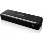 Epson Workforce DS-310 A4 Mobile Scanner