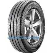 Goodyear EfficientGrip Cargo ( 225/55 R17C 104/102H 6PR )