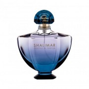 Guerlain Shalimar Souffle de Parfum eau de parfum 90 ml за жени