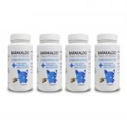 Barakaldovet Condroprotector Plus 600 Comprimidos Barakaldo Vet Shop