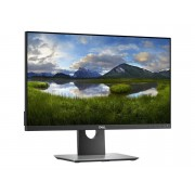 Dell P2418D LED-skärm med QHD IPS-panel