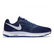 Pantofi sport barbati Nike Run Swift 908989-404