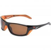 Sunwise Black/Orange