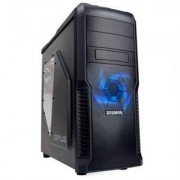 Кутия за настолен компютър zalman z3 plus, zm-z3_plus_vz