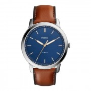 Fossil FS5304 The Minimalist - Horloge