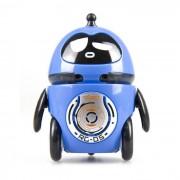 Robotel interactiv YCOO Follow me Droid Robot - albastru