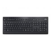 KBD, Fujitsu KB955, USB (S26381-K955-L409)
