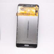Samsung-G532F-J2-Prime-LCD-EKRAN-touch-screen-crni