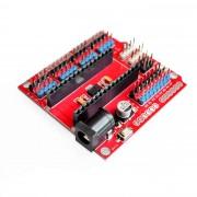 Nano V3.0 Expansion Board
