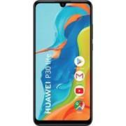 Telefon mobil Huawei P30 Lite 128GB Dual SIM 4G Black