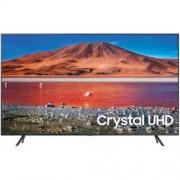 Samsung UE55TU7172UXXH Ultra HD 4K Smart LED TV