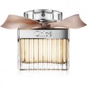 Chloé Chloé eau de parfum para mujer 50 ml