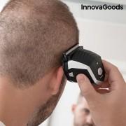 InnovaGoods Professzionális Hajvágó Készlet (15 darabos)