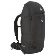 Black Diamond Saga 40 Jetforce - Lawinenrucksack