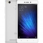 "Xiaomi Redmi 3X 5"" W Teléfono Inteligente 4G/ 2GB De RAM, 32GB ROM - Plata"