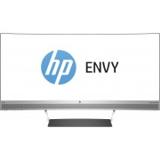 "HP ENVY 34 86.36 cm (34"") Display"
