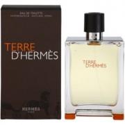 Hermès Terre d'Hermès eau de toilette para hombre 200 ml