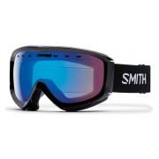 Smith Goggles Smith PROPHECY TURBO Asian Fit スキーゴーグル PR6CPCBK18-GA