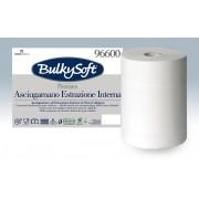 Bulky Soft Premium Кухненски ролки централно развиване 160 m