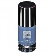 eye care cosmetics Perfection Nagellack Blue Sky 1325