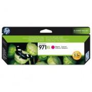HP CN627AE nr 971XL