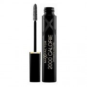 Max Factor 2000 Calorie Dramatic Volume Mascara Black 9ml