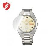 Folie de protectie Smart Protection Ceas Orient AB00003C 30mm