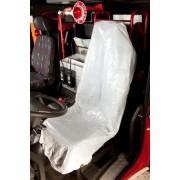 Huse scaun camioane 85 x 140 cm 250 bucati