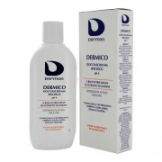 ALFASIGMA SpA Dermon Dermico Det Ph4 250ml