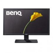 "28"" monitor GC2870H 1920x1080 VA 5ms Benq"